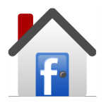 house-facebook-logo